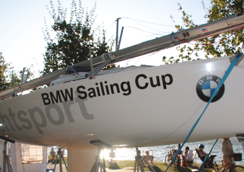 bmw-sailing-cup
